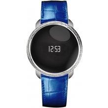MyKronoz ZeCircle Premium Smartwatch...