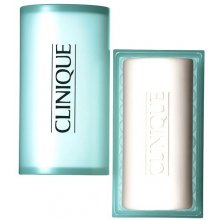 Clinique Anti-Blemish Solutions Cleansing...