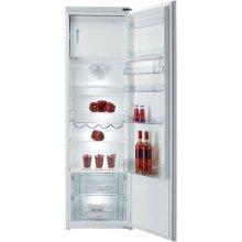 Külmik GORENJE RBI4182BW Kühlschrank valge...