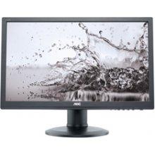 Monitor AOC e2260Pq/BK
