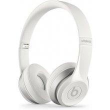 Apple Beats Solo2 беспроводной белый...