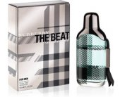 Burberry The Beat for Men EDT 100ml -...