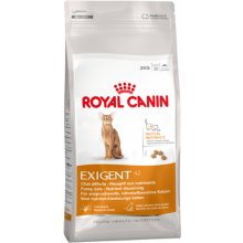Royal Canin Exigent 42 Protein Preference...