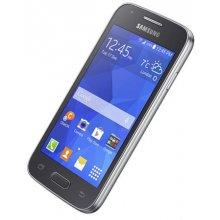 Valma Ekraanikaitsekile Samsung Galaxy Ace...