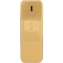 Paco Rabanne 1 Million Collector Edition...