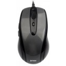 Hiir A4TECH Mouse N-708X, V-Track wired...