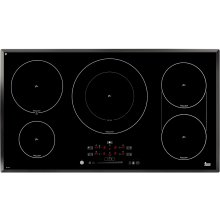 Pliidiplaat Teka IRS 953 Induction hob