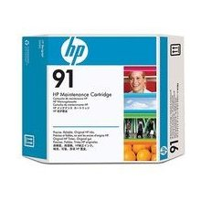 Tooner HP INC. HP 91 91 Printheads