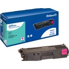 Тонер Pelikan Toner Brother TN-329M comp...