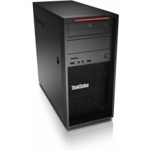 LENOVO ThinkStation P310 Tower Workstation...