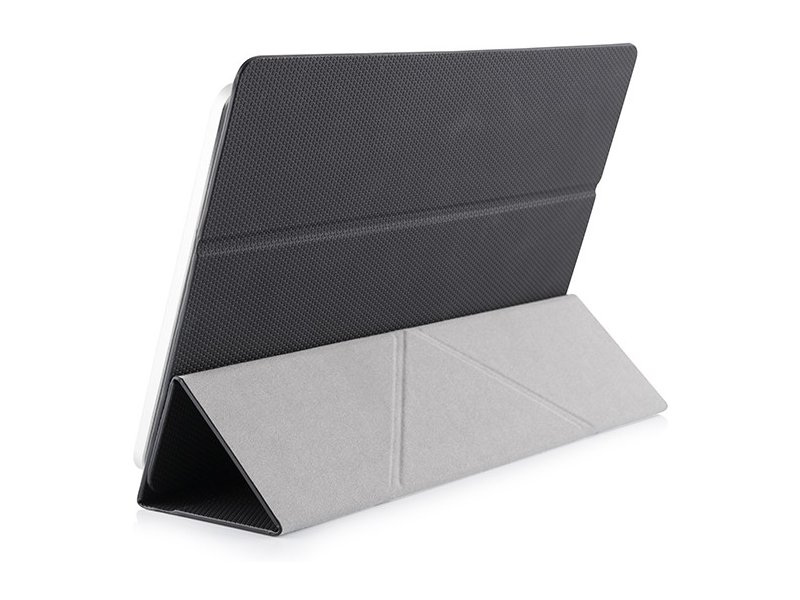 MODECOM Case for Tablet 9 a9116a739e