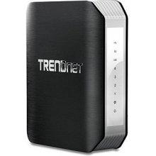 TRENDNET WL-ruuter AC1900 Dual Band...