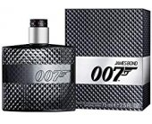 James Bond 007 James Bond 007 EDT 75ml -...