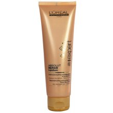 L´Oreal Paris Expert Absolut Repair Lipidium...