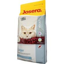 Josera Leger 0,4kg