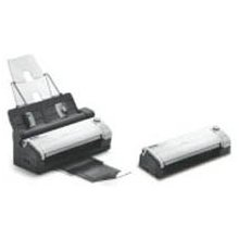 Сканер Avision Scanner AV50F Plus...