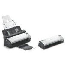 Skänner Avision Document scanner AV50F...