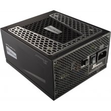 Блок питания SEASONIC Prime 1000W Titanium