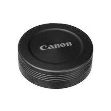 Canon 14 Lens Cap
