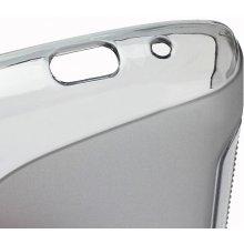 Muu защитный чехол LG Optimus L1 II...