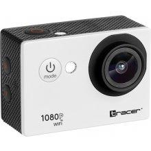 Веб-камера TRACER Sportcam eXplore SJ 4000LE...