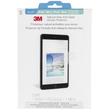 3M NV828427 Anti-Glare Filter für Apple iPad...