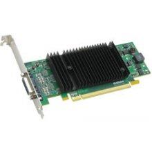 Видеокарта MATROX Millennium P690 PCIe 256MB...
