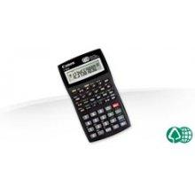 Kalkulaator Canon F-502G, Desktop...