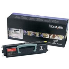 Тонер Lexmark E33X, E34X High Yield Toner...