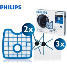 Tolmuimeja Philips FC8068/01 REPLACEMENT KIT...