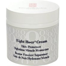 Elizabeth Arden 50ml Eight Hour Cream Skin...