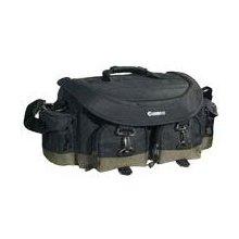 Canon Professional Gadget Bag 1EG, 355 x 200...