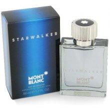 Mont Blanc Starwalker, EDT 75ml, tualettvesi...
