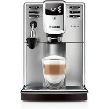 Кофеварка Saeco Coffee machine HD8914/09...