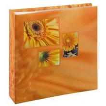 Hama Memo Singo 10x15 200 photos orange...