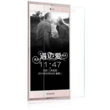 Valma Ekraanikaitsekile Huawei Ascend P7