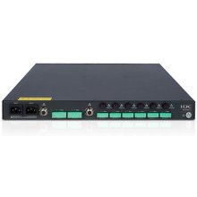 HEWLETT PACKARD ENTERPRISE HP A-RPS1600...