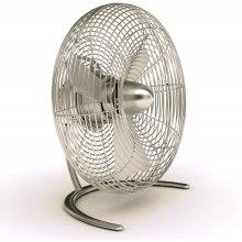 Ventilaator Stadler Form Stadler 25 cm...