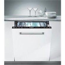 Nõudepesumasin CANDY Dishwasher CDI 1L949...