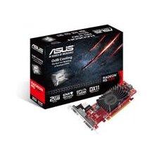 Видеокарта Asus Radeon R5 230, 2GB DDR3 (64...