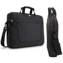 Case Logic VNAI-215BLACK, 15.6, Briefcase...