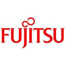 Ноутбук Fujitsu Siemens Slimbook S936 W10/7...
