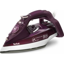 Утюг TEFAL Ultimate Autoclean