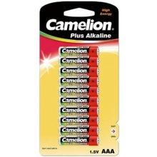 Camelion LR03-BP10 AAA/LR03, Plus Alkaline...