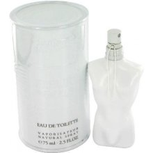 Jean Paul Gaultier Fleur du Male, EDT 125ml...
