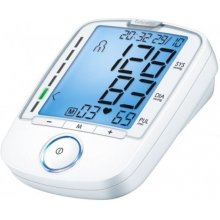 BEURER Upper arm blood pressure монитор BM47