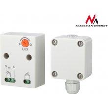 Maclean Dusk sensor 2300W MCE35