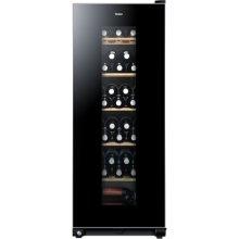 Холодильник Haier Wine cooler, Bottles...