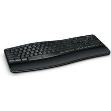 Клавиатура Microsoft Sculpt Comfort Desktop...