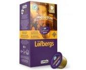 Капсулы Löfbergs Lila 16 x 8g кофе -...